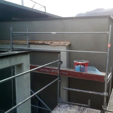 Fassade-Sanierung-01
