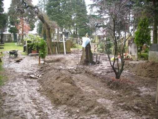 Friedhof-Bestand-01