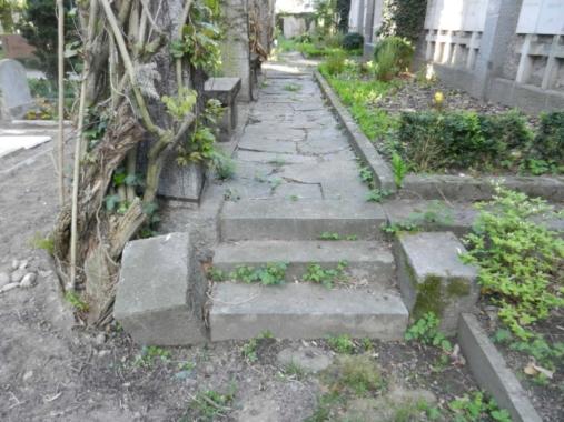 Friedhof-Bestand-03