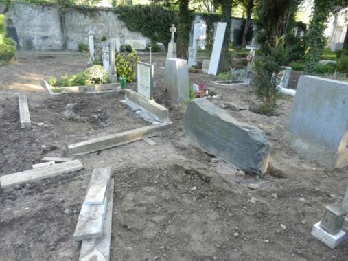 Friedhof-Bestand-04