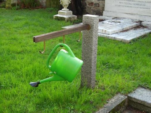 Friedhof-Neu-02