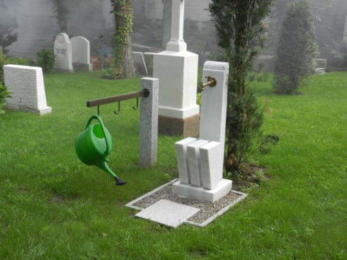 Friedhof-Neu-03