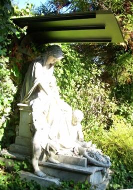 Friedhof-Neu-07