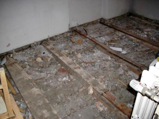 Holzdecke-Sanierung-03
