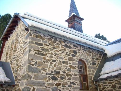 Kapelle-01