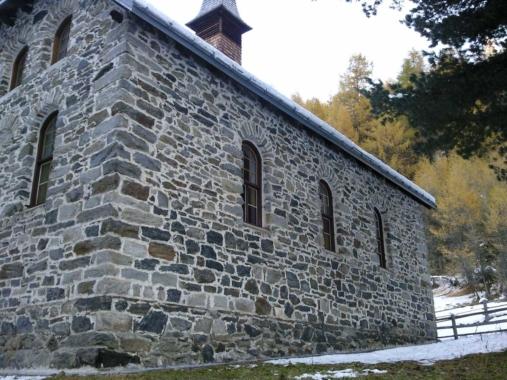 Kapelle-03