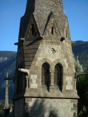 Kirchturm-Bestand-02