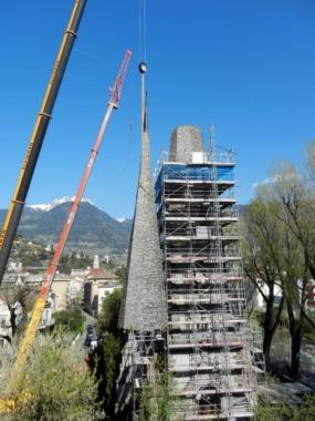 Kirchturm-Bestand-09