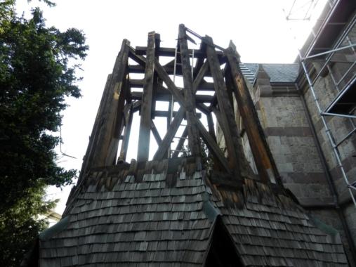 Kirchturm-Bestand-12