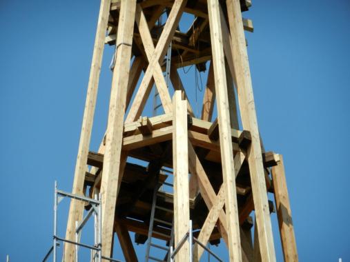 Kirchturm-Neu-02