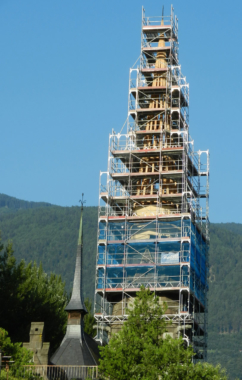 Kirchturm-Neu-06