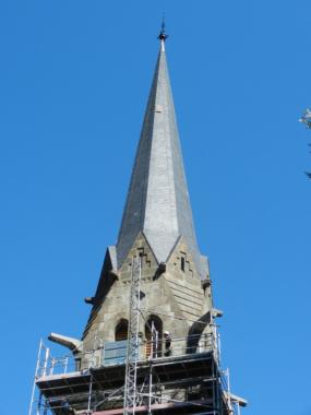Kirchturm-Neu-08