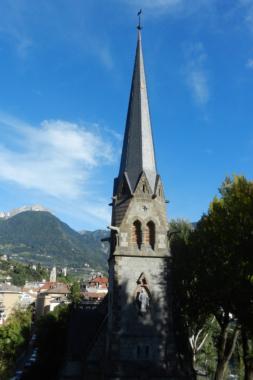 Kirchturm-Neu-10