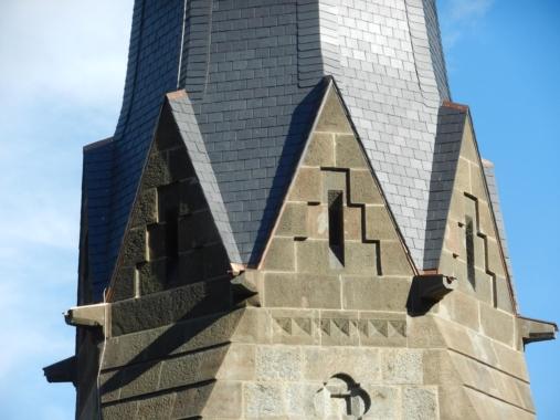 Kirchturm-Neu-11