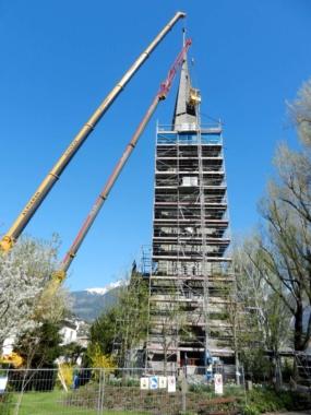 Kirchturm-Neu-12
