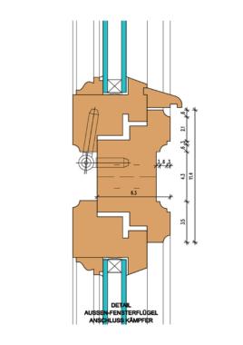 Pfarrhaus-Detail-01