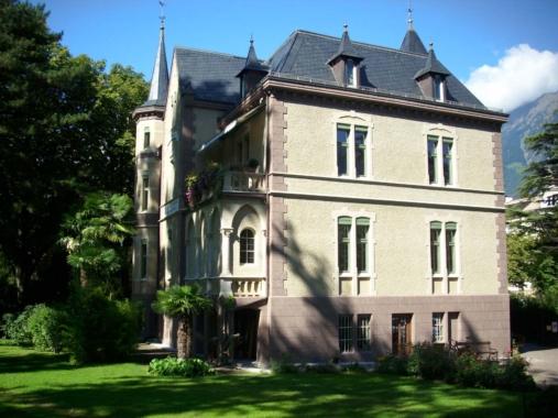 Pfarrhaus-Neu-01