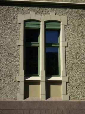 Pfarrhaus-Neu-04