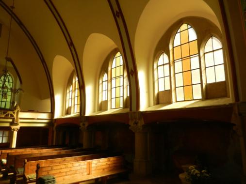 Trinitatiskirche-Neu-05