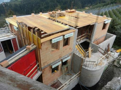 Wohnhaus-Baufase-04