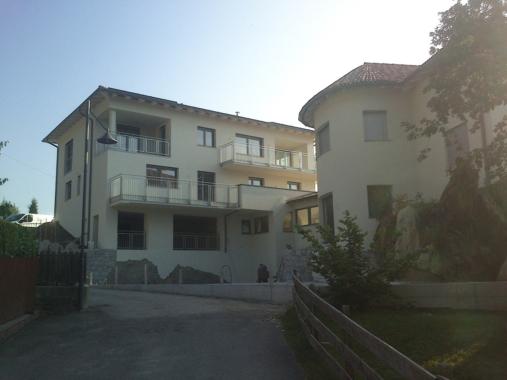 Wohnhaus-Neu-02
